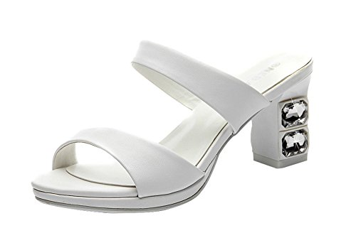 fq-real-womens-trendy-crystal-decorated-open-toe-middle-block-heel-sandals-5-ukwhite