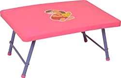 Mothertouch Junior Table (Pink)