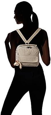 Kipling Women's Candy Top-Handle Bag, 22x19x11.5 cm (B X H X T)