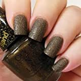 O.P.I Limited Edition Disney Oz Collection Nail Polish, What Wizardry is This?, 0.05 Fluid Ounce
