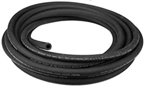 """1/4"""" Fuel Line, Genuine Briggs & Stratton 395051R, Sold By The Foot from Briggs & Stratton"""