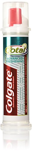 colgate-total-advanced-fresh-toothpaste-with-pump-100-ml