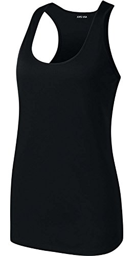 Joes-USA-Racerback-Tank-Tops-for-Women-Moisture-Wicking-Workout-Shirts-XS-4XL