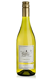 Belle Tour Chardonnay 2012 - Case of 6