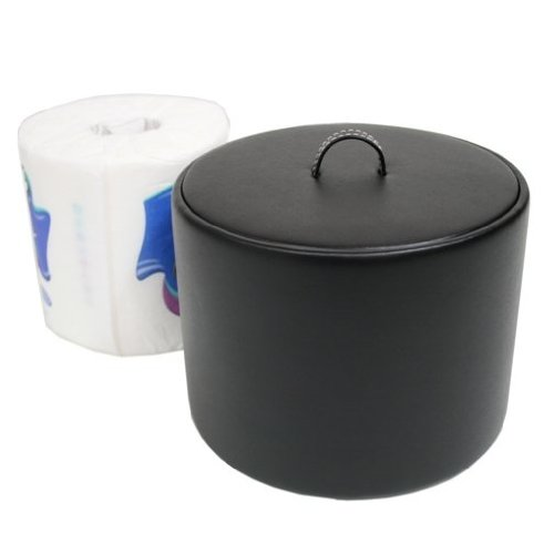 royce-leather-789-blk-6-mansfield-collection-toilet-tissue-paper-cover-black