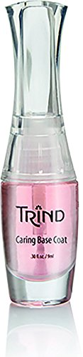 Trind 9 ml, Base Coat