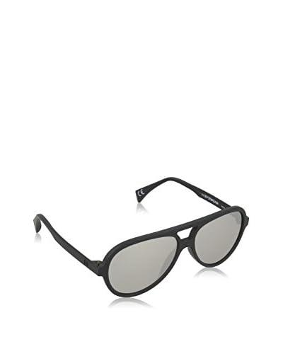 Italia Independent Gafas de Sol ISB001.009.000009.00051 (51 mm) Negro