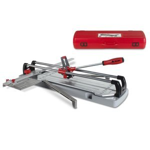 RUBI TOOLS TR-700-S Tile Cutter (Rubi Tile Cutters compare prices)