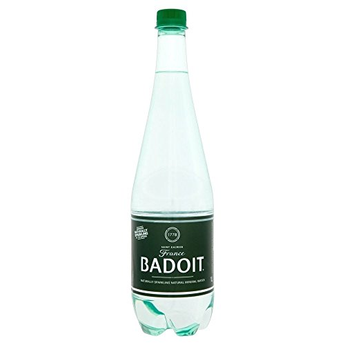 badoit-naturally-sparkling-mineral-water-1l-pack-of-6