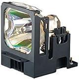 VLT-X500LP 499B028-10 Projector Replacement Lamp For MITSUBISHI LVP-S490 LVP-S490U LVP-X490 LVP-X490U LVP-X500...