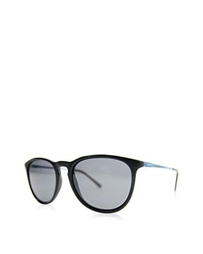 BENETTON Gafas de Sol 983S-01 (54 mm) Negro