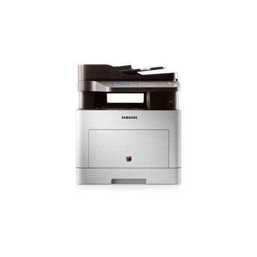 Samsung It Clx-6260fd Color Laser Printer compatible laser printer toner reset chip for samsung clx 8380 cartridge chip