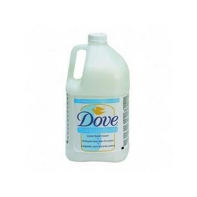 DRA2979401 - Liquid Hand Soap, Gentle Moisturizer, 1 Gallon