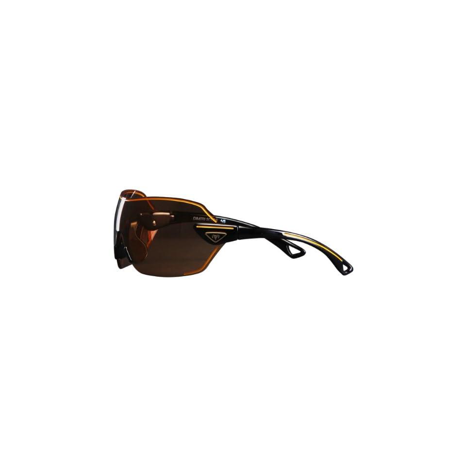 0261f2c9f9 Technomarine Dimitri Scuba Sunglasses 06 s on PopScreen