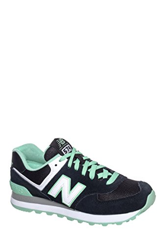 WL574 CPC Low Top Sneaker