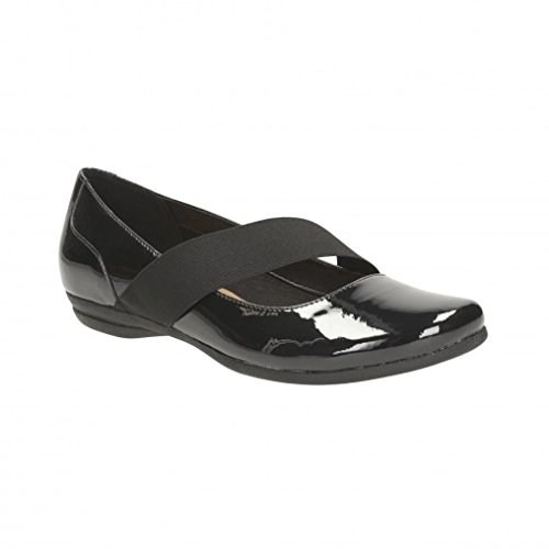 discovery-ritz-black-patent