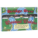 Franklin Learning Systems Bridge Over Worried Waters Game