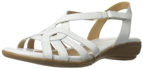 naturalizer-catrina-donna-us-12-bianco-sandalo