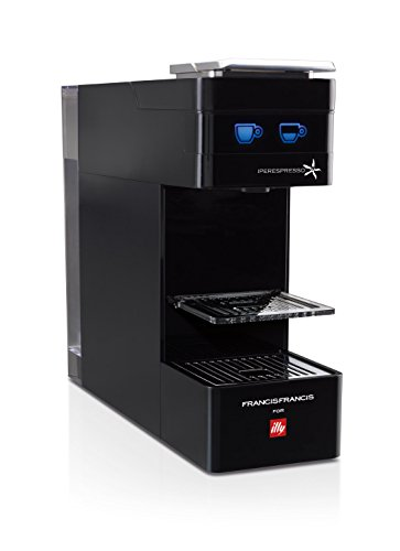 francisfrancis-y3-schwarz-kaffeekapselmaschine
