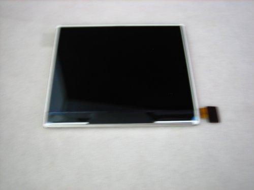 Blackberry Curve 9320 9220 001/111 Lcd Screen Display Mobile Phone Repair Part Replacement
