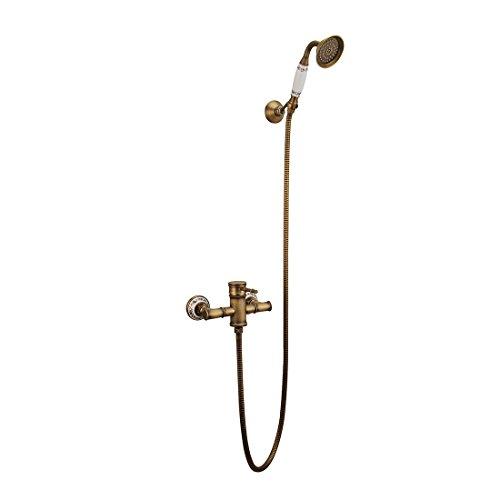 cac-antico-bagno-di-rame-semplice-bambu-retro-bagno-doccia-set-rubinetto-pastorale-continentale-nasc