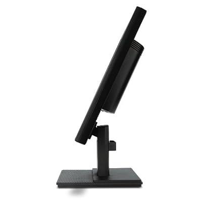 Acer V176L b 17-Inch LCD Display