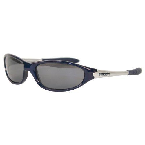 Dallas Cowboys 2-Tone Sunglasses 832313131320 ...