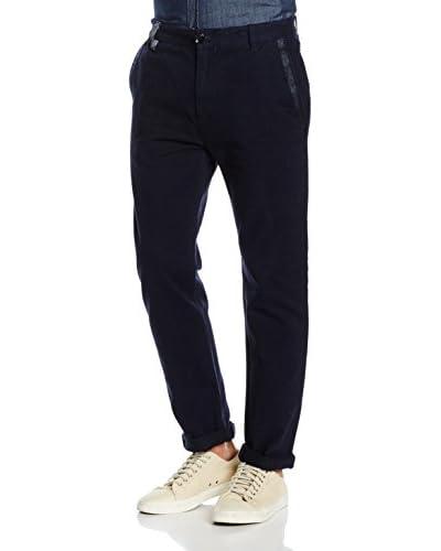 Belstaff sandalo zeppa piccadilly woo ak moda stili - Diva pants recensioni ...