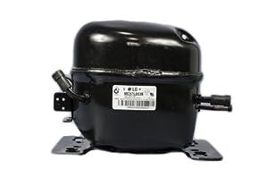 LG Electronics 2521CRA5715 Refrigerator Replacement Compressor