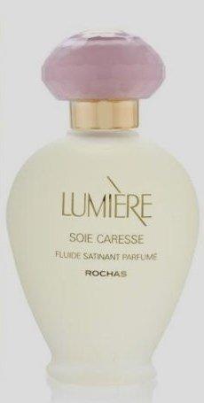 ルミエール 50 ml Perfume Silkeningオイル SPL