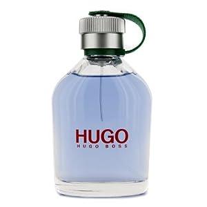Hugo Boss - Hugo Eau De Toilette Spray 150ml/5oz