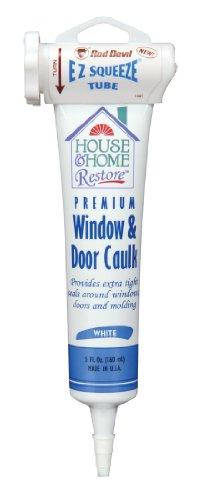red-devil-0848-ez-squeeze-window-door-caulk-white-5-ounce