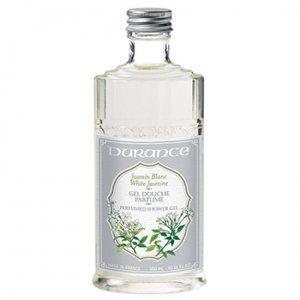 シャワージェル ホワイトジャスミン 〜フローラル系の上品な香り〜 液体石けん 300ml