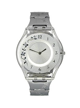 Swatch Women's Watch SFK300G