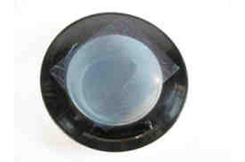 Genuine Waschmaschine Whirlpool Modul G2 Touch-480111101385