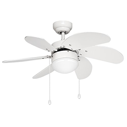 le-76cm-30-ceiling-fan-with-6-wooden-blades-and-light-kit-reversible-classic-ceiling-fan-for-winter-