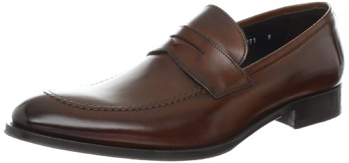 To Boot New York Men's Parke Penny Loafer