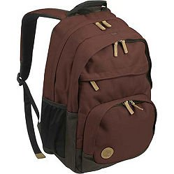Timberland laptop backpack