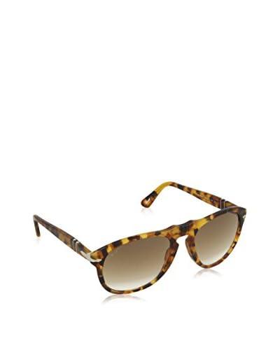 Persol Gafas de Sol 0649 105251 (54 mm) Marrón