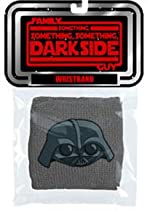 Sweatband - Family Guy - Darkside Stewie