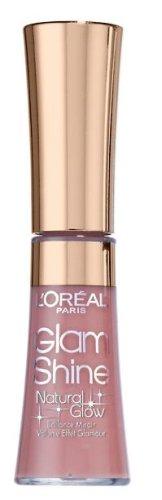 loreal-paris-glam-shine-natural-glow-lippenstift-400-juicy-rose-glow