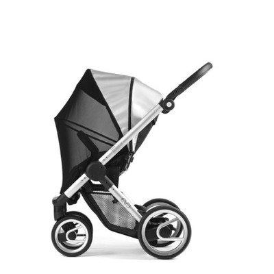 Mutsy Evo Stroller Seat UV Cover