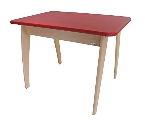 Geuther-Tisch-passend-zu-Sitzgruppe-Bambino