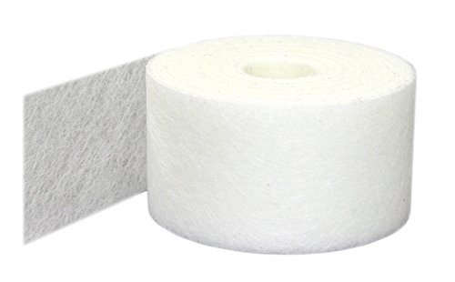 colorus-fibra-de-vidrio-para-juntas-rayas-plus-50-mm-x-25-m-tejido-rayas-putz-banda-para-cultivo-par