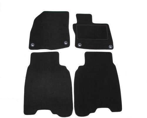 honda-civic-35-door-2008-2011-tailored-car-floor-mats-deluxe-black