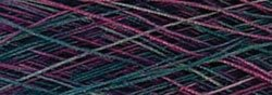 Yli Machine Quilting Thread 2735 Yards Plum
