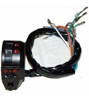 1987 Columbia Par Car Wiring Diagram as well Turn Signal Relocation Kit likewise 2014 Street Glide Fuse Box also Harley Softail Fuse Box Relocation as well Independent Control Auxiliary L  Wire Harness Kit Instructions. on harley davidson turn signal wiring diagram