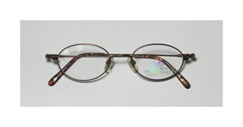 designer eyeglasses frames  beautiful designer
