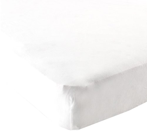 luvable-friends-fitted-pack-n-play-sheet-white-by-luvable-friends