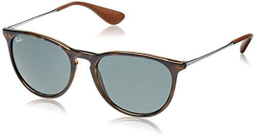 ray-ban-4171-occhiali-da-sole-da-donna-marrone-havana-710-71-taglia-54-mm